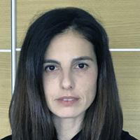 Seoane Suárez